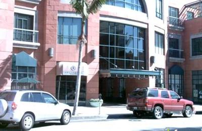 Dr. Randal D. Haworth, MD - Beverly Hills, CA