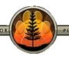 Harbor Pines Vetrinary Center