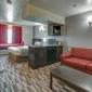 Microtel Inn & Suites by Wyndham Oklahoma City Airport - Oklahoma City, OK