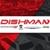 Dishman Dodge Ram Chrysler Jeep