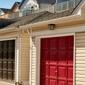 G Brothers Garage Doors