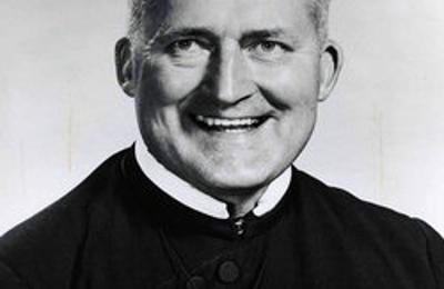 Fred C Thomas MD PA - Dallas, TX