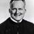 Fred C Thomas MD PA