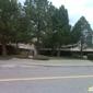 Buckley Powder Co - Englewood, CO