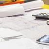 United Engineering Consultants Inc