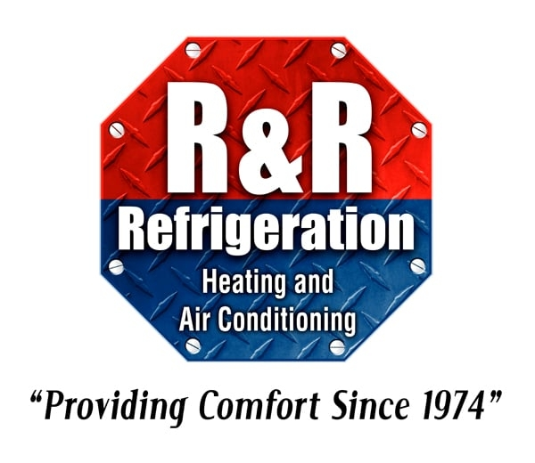 R Refrigeration Heating Air Conditioning 14153 W Ventura St Surprise Az 85379 Yp