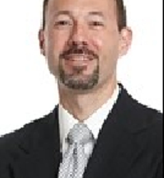 Dr. Eric J Hess, MD - Belvidere, IL