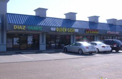 Kmart payday loan photo 5