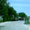 Bolin Plumbing Ltd
