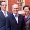 Kauffman Advisory Group - Ameriprise Financial Services, Inc.