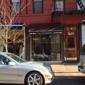 Green Life Soho Cleaners - New York, NY