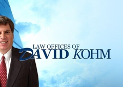 David S. Kohm and Associates - Injury Attorney - Arlington, TX