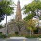 Grace Lutheran Church - Hayward, CA