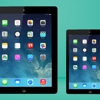 Cellairis Cell Phone, iPhone, iPad Repair
