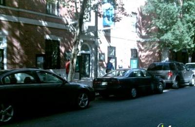 Sephardic House - New York, NY