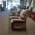 Tampa Lift Chair Showroom
