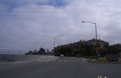 Villas At Bair Island - Redwood City, CA