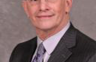 Edward Jones - Financial Advisor: Jim Sandbothe - Farmington, NM