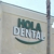 Hola Dental