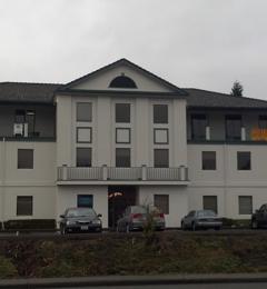 Emerald City Medical Staffing, Inc - ECMStaffing - Tacoma, WA