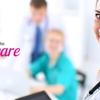 Allcare Nursing Services