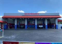Pineiro Auto Care - Hialeah, FL