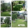 Texas Serene Lawn and Landscaping