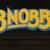 Hobnobber Cafe