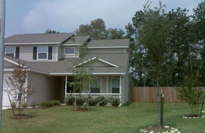Amazing Landscaping & Lawn - Conroe, TX