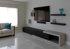 Dynamic Designs Furniture - Fort Lauderdale, FL