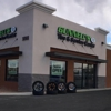 Gunnell's Tires & Service
