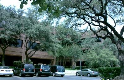 Patterson J Randall - San Antonio, TX