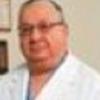 San Joaquin Cardiology Medical Group