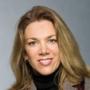 Mary Mathias - RBC Wealth Management Financial Advisor