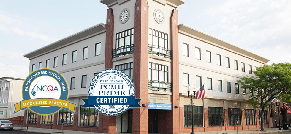 CHA Revere Care Center 454 Broadway, Revere, MA 02151 - YP com