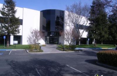 NEC Tokin America - San Jose, CA