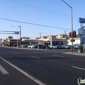 C and C Car Center - San Carlos, CA