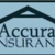 A Accurate Insurance, LLC