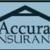 A Accurate Insurance, LLC