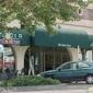 Jackson Medical Supply - Vacaville, CA