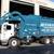 Accurate Trash Removal, Inc.