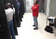 Firearm training pro - Boca Raton, FL