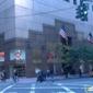 Soft Sheen Carson Inc - New York, NY