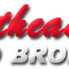 Southeastern Auto Brokers, Inc.