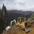 Buena Vista Tool & Equipment Rental