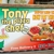 Tony The Pizza Chef 2