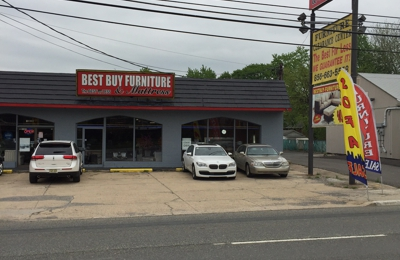 Best Buy Furniture   Pennsauken, NJ
