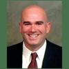 Geoff Mosebach - State Farm Insurance Agent