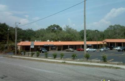 Sake House - Temple Terrace, FL