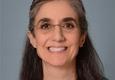 Pediatrics East Inc - Cordova - Cordova, TN. Dr. Susan M. Aguillard